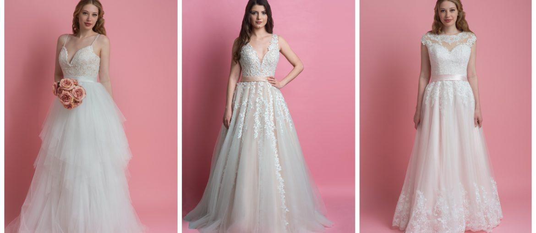 Esküvői ruha varrás