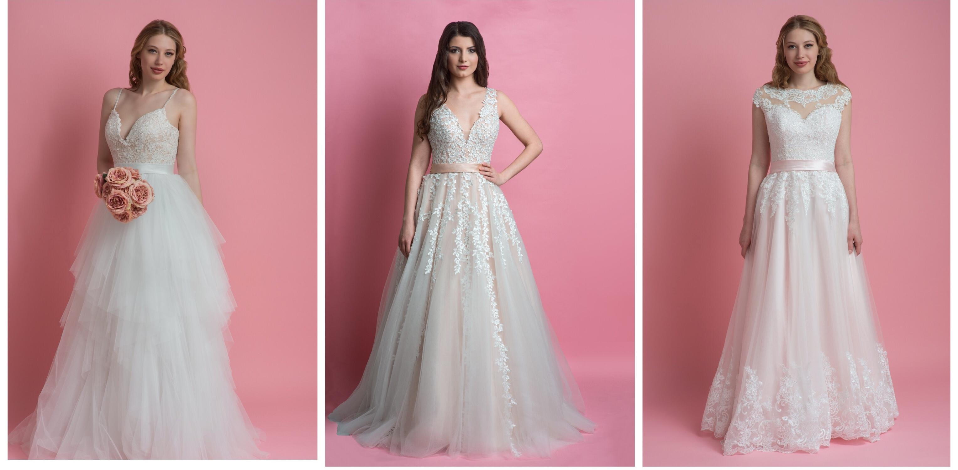5450027baa Esküvői ruha varrás | Esküvői Ruha Plaza